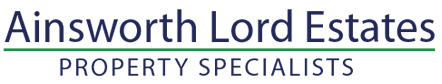 Ainsworth Lord Estates - Property Specialists