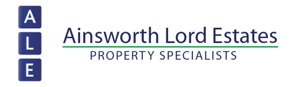 Ainsworth Lord Estates
