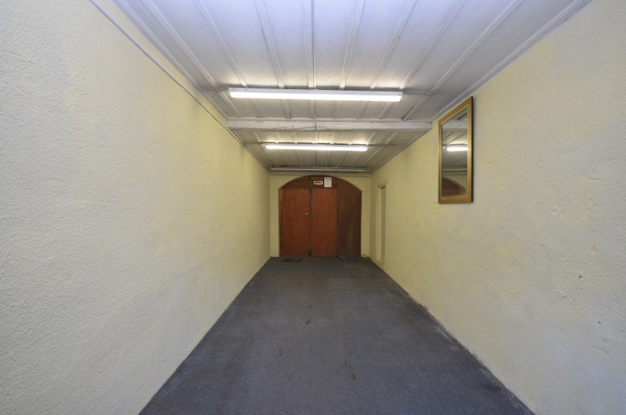 Images for Mixed Use Lock-Up Unit, Duckworth Street, (Main Rd Location) Darwen BB3 1AT
