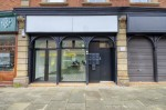 Images for Commercial Premises, Darwen Street, Blackburn