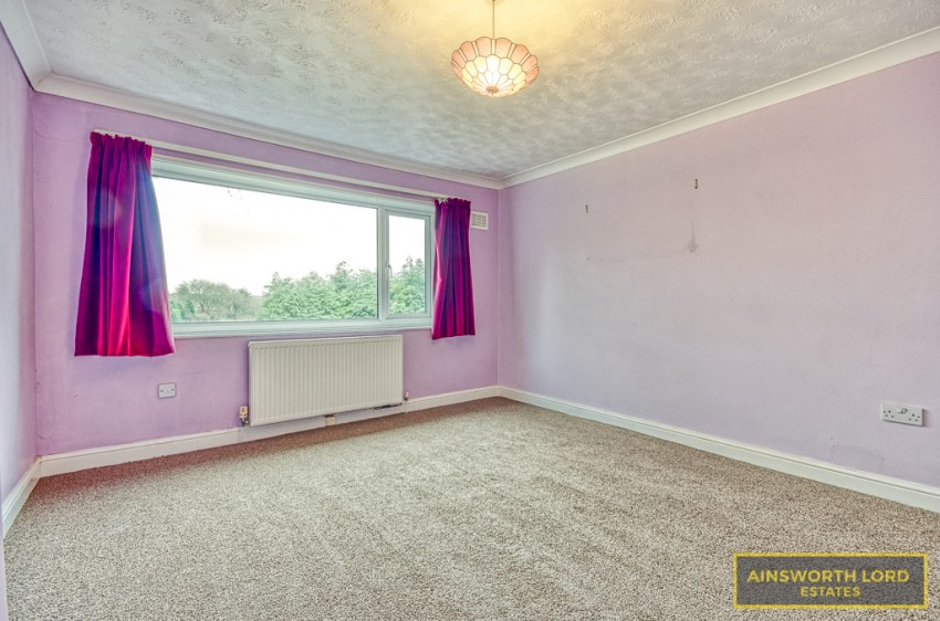 Images for Rudyard Drive, Darwen