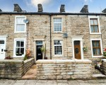 Images for Stanhill Road, Oswaldtwistle