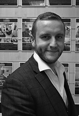 Anthony Ainsworth-Lord, Valuer